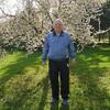 Михаил, 53, г.Кишинёв