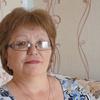 Елена, 53, г.Сыктывкар