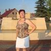 Светлана, 48, г.Глубокое
