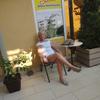 Ольга, 61, г.Боровичи