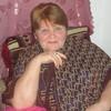 lara, 66, г.Запорожье