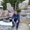 viktor, 47, г.Новоуральск