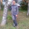 алексей гусев, 36, г.Коломна