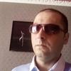Алексей, 40, г.Альметьевск