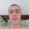 Михаил, 34, г.Учалы
