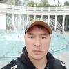Руслан, 38, г.Томск