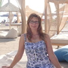 Nata, 44, г.Эссен