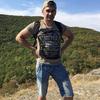 Леонид, 39, г.Петродворец