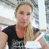 Танюшка, 36, г.Самара