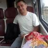 Борис, 33, г.Архангельск