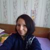 Татьяна, 37, г.Находка (Приморский край)
