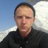 Волкодав, 20, г.Зыряновск