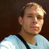 Станислав, 28, г.Иркутск
