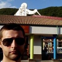 Inhate, 32 года, Лев, Москва