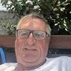 Сергей, 64, г.Харьков