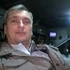 Роман, 45, Донецьк