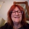 Sherri, 51, г.Хьюстон
