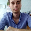 Виталий, 20, г.Краснодар