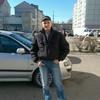 Анатолий Сиротенко, 46, г.Столбцы