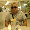 Павел, 50, г.Сочи