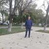 Погос, 33, г.Зеленоград