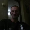Алексей, 42, г.Темрюк