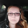Марина, 35, г.Тверь