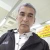 жеенбек, 44, г.Бишкек