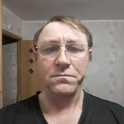 Александр 50 лет (Весы) Челябинск