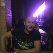 Владимир 36 Новочеркасск