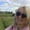 Lina, 53, г.Санкт-Петербург