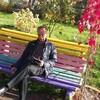 олег, 55, г.Витебск