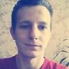 Sergey, 26, Koryukovka