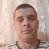 Андрей, 30, г.Саратов