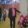 фарид, 66, г.Алматы́