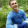 Игорь, 26, г.Арзамас