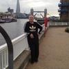 bramas, 58, г.Лондон