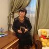 Sveta_ko, 61, г.Баку