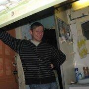 Андрей, 36 лет, Водолей