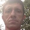 Міша Псюк, 36, г.Житомир