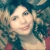 ирина, 29, г.Ярославль