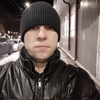 Алексей, 30, г.Александров