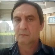Олег 58 Пушкино