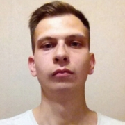 Николай 26 Старый Оскол
