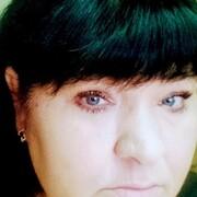Наталья 43 Сургут