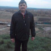 Иван 64 Алексеевка (Белгородская обл.)