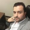 hassan, 35, Jeddah