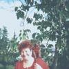 Людмила, 75, г.Нижневартовск