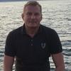 Vitaly, 49, г.Рига
