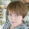 Alena, 47, Nizhnegorskiy